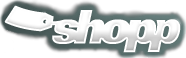 shoppe_logo