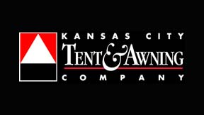 Kansas City Tent & Awning