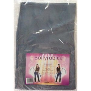 Bollyrobics Veil - Blue-Red