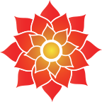 Conscious Images LLC - logo