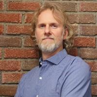 John Niernberger