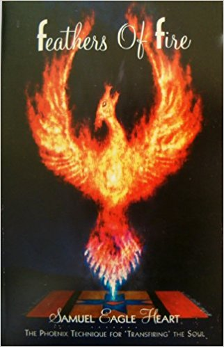 Feathers Of Fire: The Phoenix Technique For Transfiring The Soul